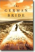 *The German Bride* by Joanna Hershon