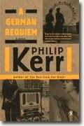 Buy *A German Requiem* by Philip Kerr online