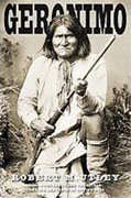 *Geronimo (The Lamar Series in Western History)* by Robert M. Utley