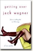 Buy *Getting Over Jack Wagner* online