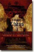 Buy *Children of Chaos* by Greg F. Gifune online