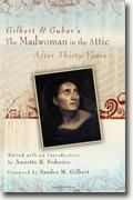Buy *Gilbert and Gubar's the Madwoman in the Attic After Thirty Years* by Annette R. Federico online