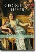 Buy *Black Sheep* by Georgette Heyer online