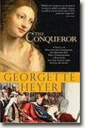 Buy *The Conqueror* by Georgette Heyer online