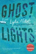 Buy *Ghost Lights* by Lydia Millet online