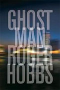 *Ghost Man* by Roger Hobbs