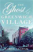 Buy *The Ghost of Greenwich Village* by Lorna Grahamonline