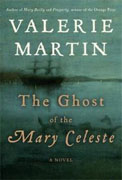 Buy *The Ghost of the Mary Celeste* by Valerie Martin online