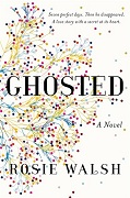 Buy *Ghosted* by Rosie Walshonline