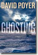 Buy *Ghosting* by David Poyer online