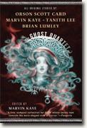 Buy *The Ghost Quartet* by Marvin Kaye