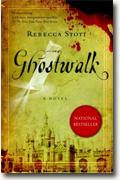 Buy *Ghostwalk* by Rebecca Stott online