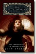 Buy *The Ghost Writer* online