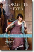 Buy *The Reluctant Widow* by Georgette Heyer online