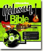 Buy *Interactive Gibson Bible* by Dave Hunter and Walter Carter online
