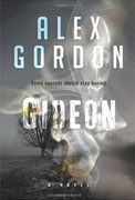 *Gideon* by Alex Gordon