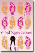 *Gifted* by Nikita Lalwani