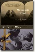 Buy *Gifts of War* by Mackenzie Ford online