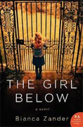 Buy *The Girl Below* by Bianca Zander online