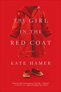 Buy *The Girl in the Red Coat* by Kate Hameronline