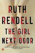 *The Girl Next Door* by Ruth Rendell