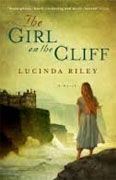 Buy *The Girl on the Cliff* by Lucinda Rileyonline