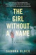 *The Girl without a Name* by Sandra Block