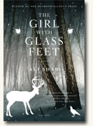 *The Girl with Glass Feet* by Ali Shaw