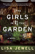 *The Girls in the Garden* by Lisa Jewell