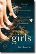 Buy *The Girls* by Lori Lansens online