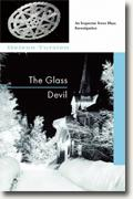 Buy *The Glass Devil (Inspector Irene Huss Investigation)* by Helene Tursten online