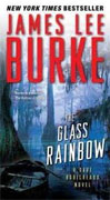 Buy *The Glass Rainbow: A Dave Robicheaux Novel* by James Lee Burke online