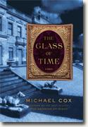 Buy *The Glass of Time* by Michael Cox online