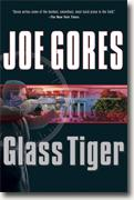 Buy *Glass Tiger* by Joe Gores online