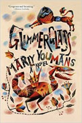 *Glimmerglass* by Marly Youmans