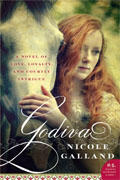 Buy *Godiva* by Nicole Gallandonline