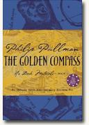 buy *The Golden Compass* online