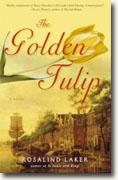 Buy *The Golden Tulip* by Rosalind Laker online