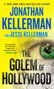 *The Golem of Hollywood* by Jonathan and Jesse Kellerman