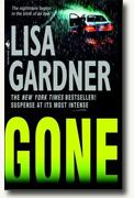Buy *Gone* by Lisa Gardner