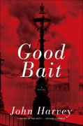 Buy *Good Bait* by John Harveyonline
