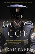 Buy *The Good Cop (Carter Ross Mysteries)* by Brad Parksonline