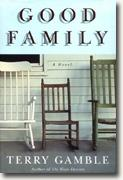 Buy *Good Family* by Terry Gamble online