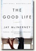 Buy *The Good Life* by Jay McInerney