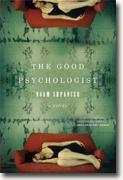 Buy *The Good Psychologist* by Noam Shpancer online