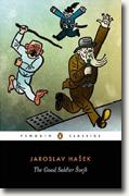 Buy *The Good Soldier Svejk: and His Fortunes in the World War* by Jaroslav Hasek online