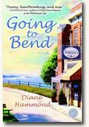 Buy *Going to Bend* online