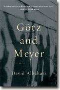 Buy *Gotz and Meyer* online