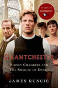 Buy *Grantchester: Sidney Chambers and the Shadow of Death* by James Runcieonline