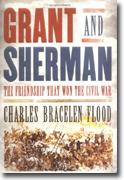 Buy *Grant & Sherman: The Friendship That Won the Civil War* online